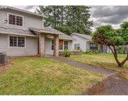 15008 TWIN FIR  RD, Lake Oswego image