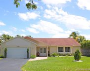 11244 Nw 43rd Pl, Coral Springs image