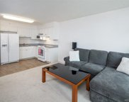 801 South Street Unit 725, Honolulu image