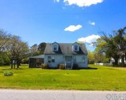 292 Narrow Shore Road, Other image