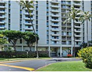 1515 Nuuanu Avenue Unit 753, Honolulu image