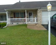 617 PALM BEACH DRIVE, Hagerstown image