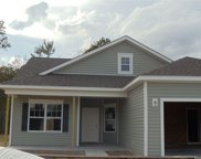880 Cypress Way, Little River image