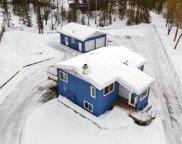 5320 Hendrickson Circle, Anchorage image