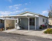 4684 Circle  Drive Unit 229, Santa Rosa image