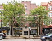 1751 West Division Street Unit 4W, Chicago image