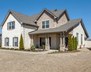 6000 San Giovanni Ct, Spring Hill image