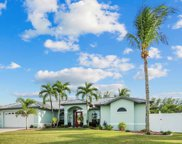 2142 Coral Point  Drive, Cape Coral image