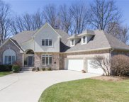 1066 Pebble Brook  Drive, Noblesville image