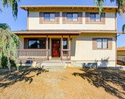 709 Glen Cove Road, Vallejo image