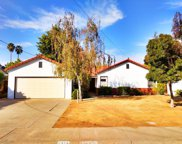 2375 Lindaire Ave, San Jose image