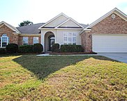 613 Gregory Falls Court, Grovetown image