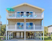 1117 S Topsail Drive, Surf City image