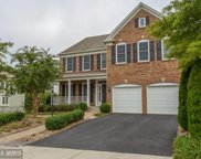10900 INSPIRATION POINT PLACE, Manassas image
