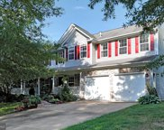 357 Locust Grove Dr  Drive, Purcellville image