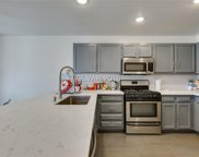 7950 FLAMINGO Road Unit #2075, Las Vegas image