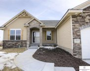 12015 Pintail Drive, Papillion image
