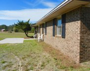 6684 Will Owens Road, Laurel Hill image