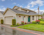 5010 Freeport Lane Unit B, Mukilteo image