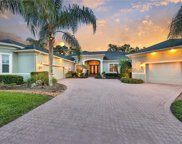 6554 Eagle Ridge Way, Lakeland image