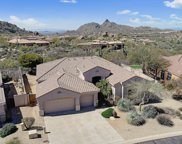 26474 N 113th Street, Scottsdale image