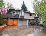 9295 West 73rd Place, Arvada image