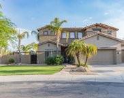 991 E Taurus Place, Chandler image