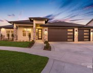1160 N Seven Golds Pl., Eagle image