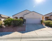 2157 Tiger Links Drive, Henderson image