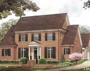 3324 Bellewood Forest Circle, Raleigh image