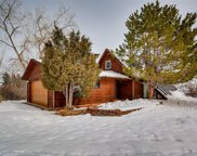 5591 Willow Wood Drive, Morrison image