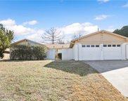 5233 Fallworth, Fort Worth image