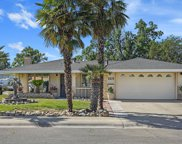 1371  Dodds Drive, Woodland image