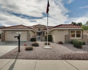 14833 W Corral Drive, Sun City West image