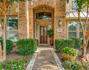 11870 Barrymore Drive, Frisco image