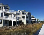 7 Neptune Dr Dr Unit #7, Somers Point image
