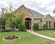 5510 Texas Trail, Colleyville image