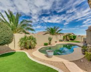 10130 S 185th Drive, Goodyear image