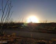 Ocotillo Ranches Unit #Lot 21, Sahuarita image