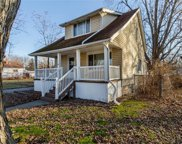 25721 YALE, Dearborn Heights image