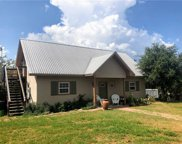 102 Mels Rd, Spicewood image