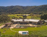 33754 E Carmel Valley Road, Carmel Valley image