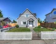 633 E 57th St, Tacoma image