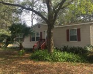 11852 Chesterfield Road, Dade City image