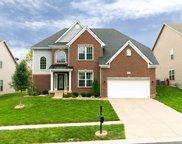 6913 Franklin Farmer Way, Louisville image