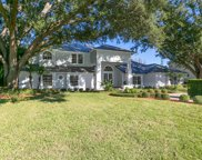 10570 Down Lakeview Circle, Windermere image