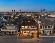 938   W Oceanfront, Newport Beach image