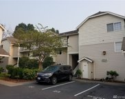 12411 4th Ave W Unit 3303, Everett image