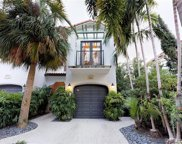 2615 Lincoln Ave, Coconut Grove image