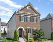 44642 PETERSHAM DRIVE, Ashburn image